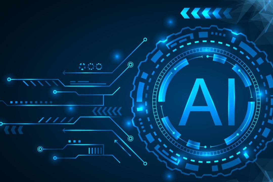 2021年最值得关注的10大人工智能趋势
