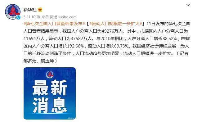"""""""逃离""""北京的年轻人是被房价""""清洗""""的流浪者2021/6/15东莞股票培训"""