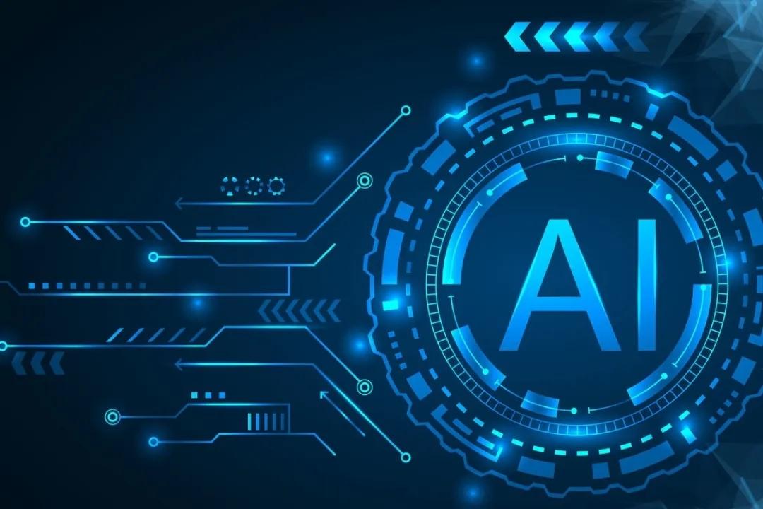 人工智能与信息安全:新的革命与挑战